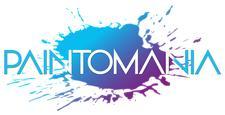 PAINTOMANIA  logo