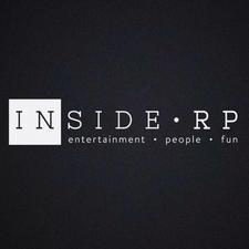 Inside Relações Públicas  logo