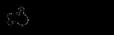 J&J Ag - Jon Fuller logo