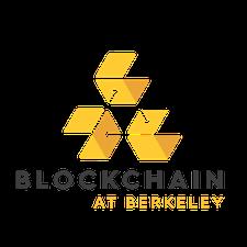 Blockchain at Berkeley logo