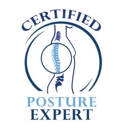 Sarah Jane Walls (The Posture Whisperer) logo