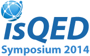 ISQED2014 Registration
