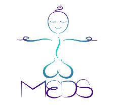 officialMEDS logo