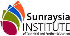 Sunraysia Institute of TAFE logo