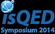 ISQED2014 Free Exhibit Registration