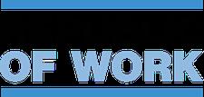 Republic of Work logo
