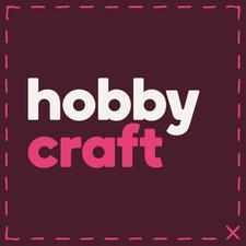 Hobbycraft Events Eventbrite