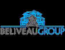 The Beliveau Group of Keller Williams Legacy logo