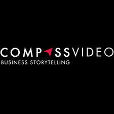 Compass Video Limited logo