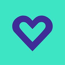 Indie Warehouse <3 logo