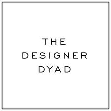 The Designer Dyad logo