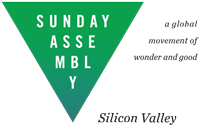 Sunday Assembly Silicon Valley