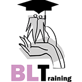 Baxter Life Training Ltd logo