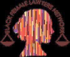 Black Female Lawyers Network logo