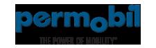 Permobil, Inc logo