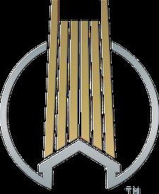 Greater Nashville REALTORS logo