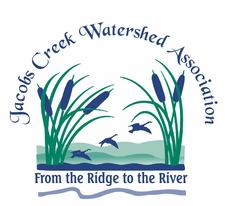 Jacobs Creek Watershed Association logo