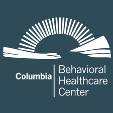 Behavioral Healthcare Center at Columbia logo