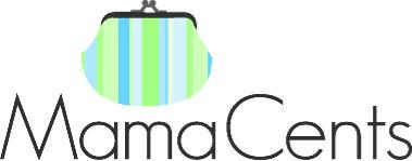 Mamacents Seasonal Consignment Event - Public Shopping...
