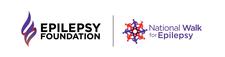 Epilepsy Foundation logo