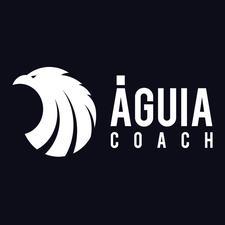 Centro de Treinamento Águia Coach logo