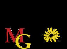 University of Maryland Extension Master Gardener Program logo