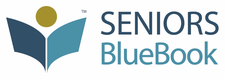 Seniors Blue Book Greater Dallas logo
