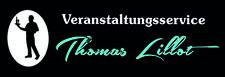 Veranstaltungen Thomas Lillot logo