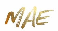 Marquette Avenue Events logo