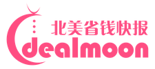 Dealmoon Boston logo