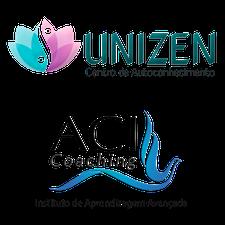 UNIZEN - Centro de Autoconhecimento e ACI Coaching - Instituto de Aprendizagem Avançada logo