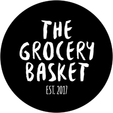 The Grocery Basket logo
