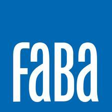 Florida Association for Behavior Analysis logo