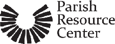 Parish Resource Center logo