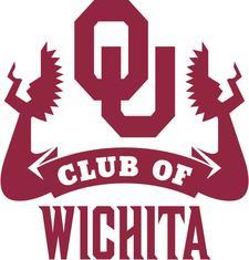OU Club of Wichita logo