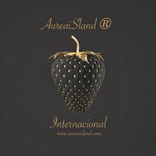 AureaiSland ® logo