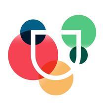 San José Unified logo