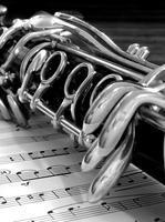 Sinfonia of Leeds: BBC Young Musician Woodwind Finalist