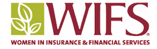 Denver WIFS Chapter logo