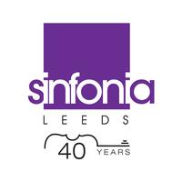 Sinfonia of Leeds Season Ticket