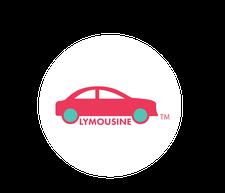 Lymousine logo