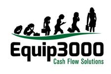Equip3000 logo