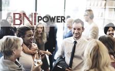 BNI Power logo