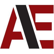 Action Edge Business Coaching Inc. logo