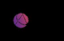 CIMA Indonesia logo