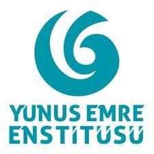 Yunus Emre Enstitüsü Kuala Lumpur logo