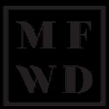 Men's Fashion Week Dallas logo