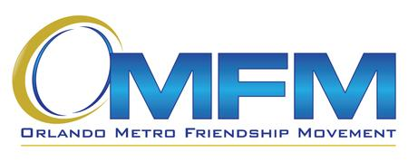 Orlando Metro Friendship Movement and Jevanni...