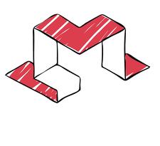 OpenMaker Italia logo