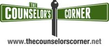 The Counselor's Corner, Inc. logo